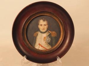 Наполеонистика