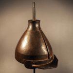 Шлем. Китай, XVII в.